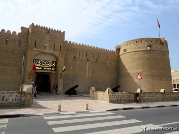 muzeum-dubajskie
