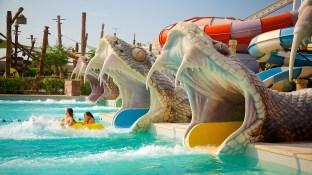 wakacje_emiraty