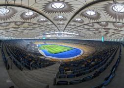 olimpiyskiy4