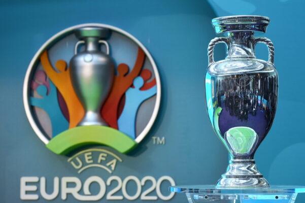 Mistrzostwa europy - bilety na mecze