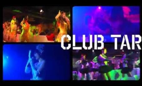 タロショー動画PV