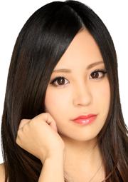 sayumi180