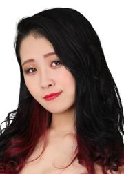 yurina180