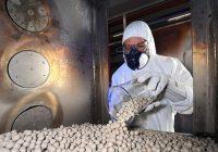 testing ceramic materials