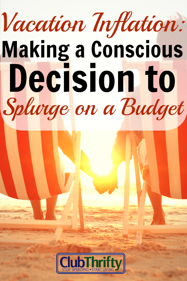 Taking great vacations is important for our mental health and our family relationships. Here are some tips to help you take a vacation on a budget!