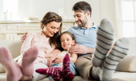 Why I Prepay My Mortgage