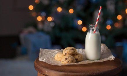 My Favorite Christmas Memories