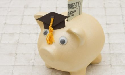 How to Save Money in College: The Benefit of Hindsight
