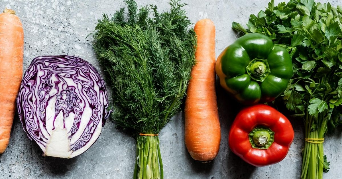 Juicing Vegetables: My Unfrugal Obsession