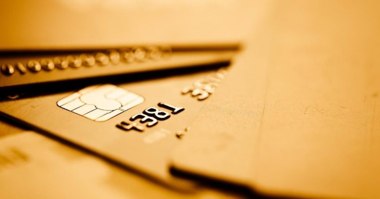 Our Credit Card Rewards Plans for 2013
