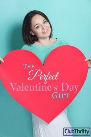 Looking for the perfect Valentines Day gift on a budget? Here are some tips to help save you from your lover's wrath, as well as save you some coin.