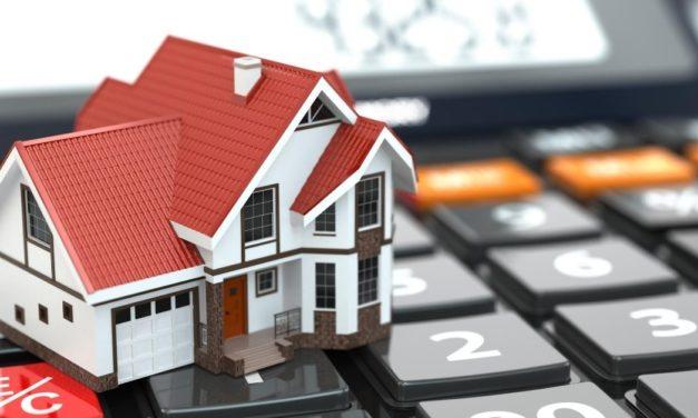 5 Reasons I'm Killing My Mortgage