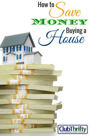"I hated doing homework in school. As I've grown up and begun buying homes, there's one kind I love because it saves me money: ""buying a house"" homework."