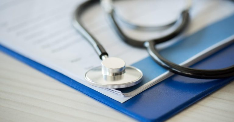 The U.S. Healthcare System and Your Finances