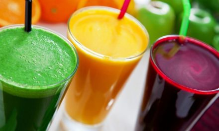 Benefits of Juicing (Plus Tips & Tricks)
