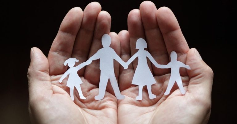 Life Insurance: What Would Happen if You Died?