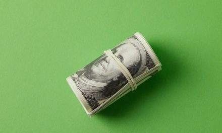 3 Big Mistakes Couples Make With Money