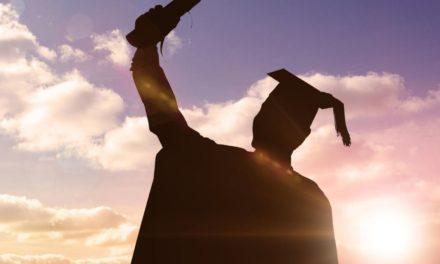 Life After College: Preparing Your Finances for the Real World