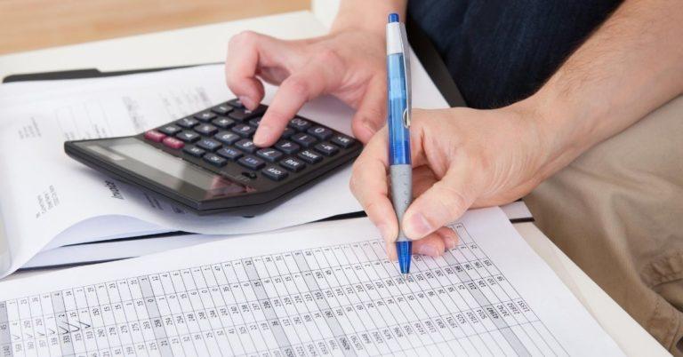 Mission Possible: Avoiding Debt