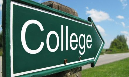 Ten Tips to Sabotage Your Child's College Scholarship Application