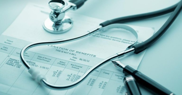 Indiana Affordable Care Act Premiums Revealed