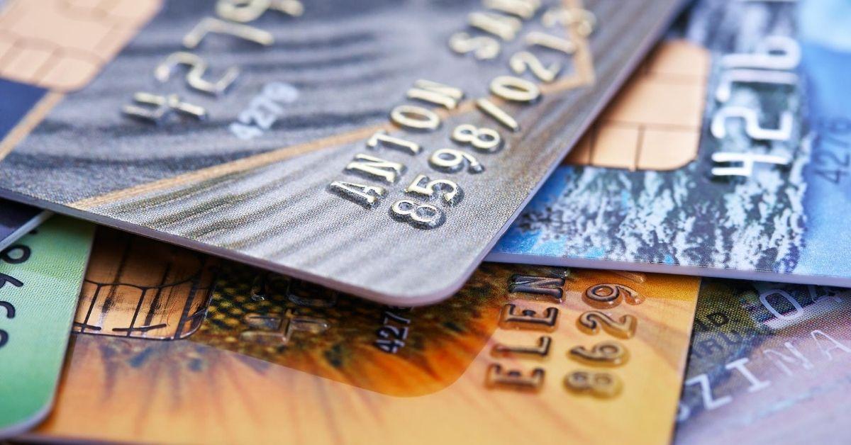 Credit Card Rewards: My 2013-2014 Plans