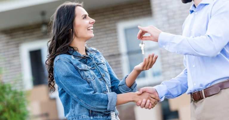 How To Negotiate $5,000 to $50,000 Off Your Next Home