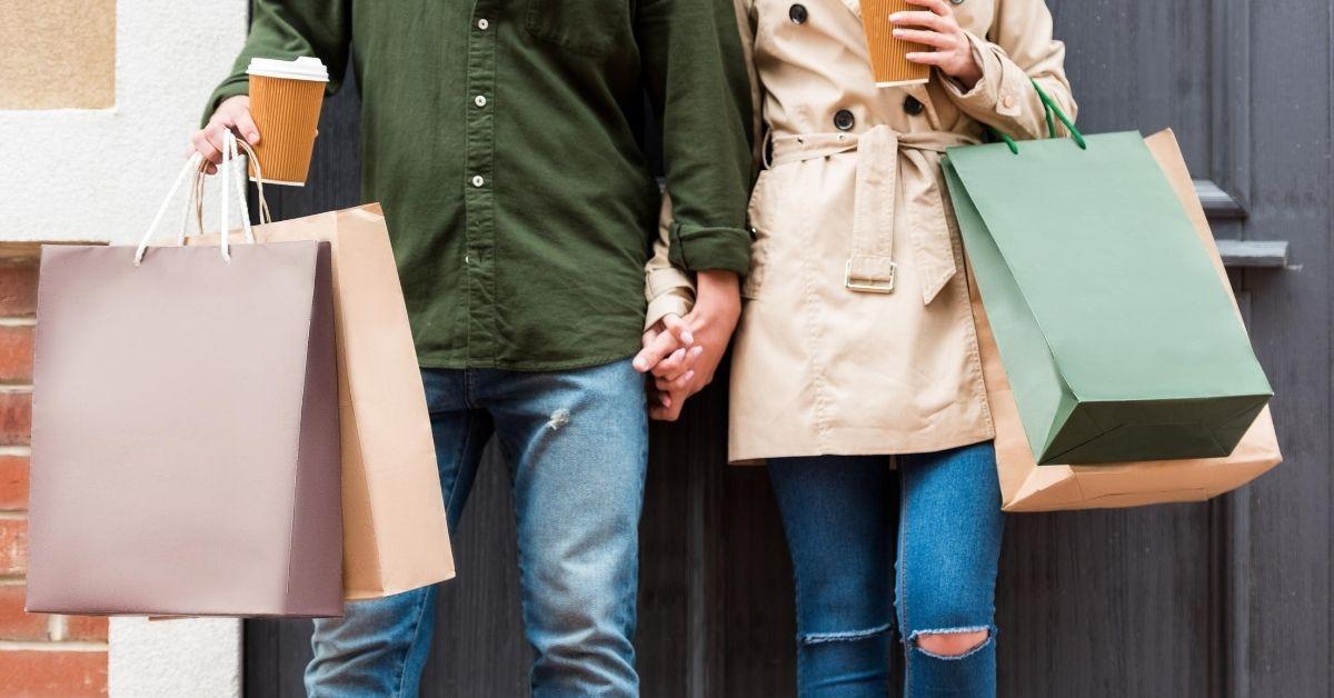 Shop Off-Season to Save Money