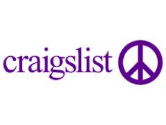 craigslist 2
