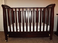crib new