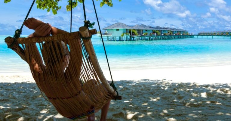 5 Things I Learned in Jamaica