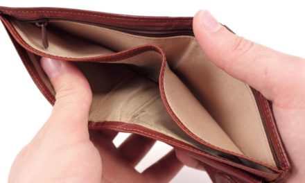 Rewards Gone Wrong: Recovering from Financial Mishaps
