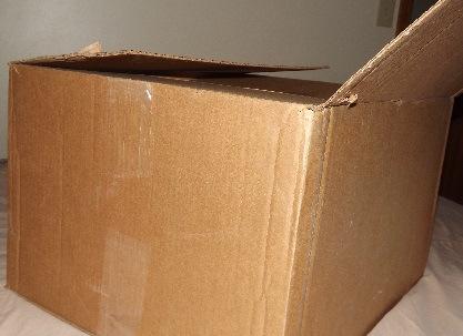 Comcast-box