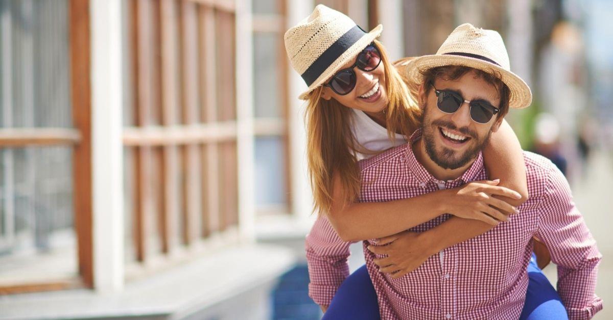 Should Married Couples Combine Finances?