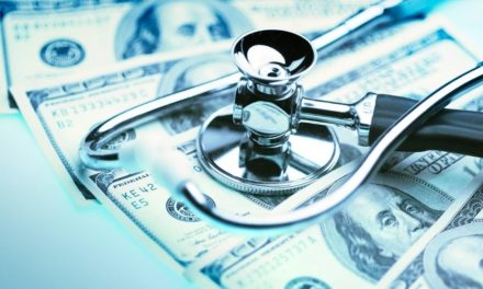Copper Obamacare Plans Sound Hilariously Sad
