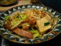 Restaurant Dining: Fighting the Urge to Splurge