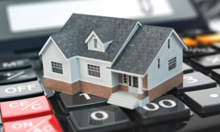 Your Mortgage: Is 30 Years Too Long?