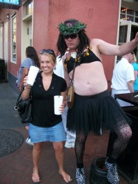 new orleans 1