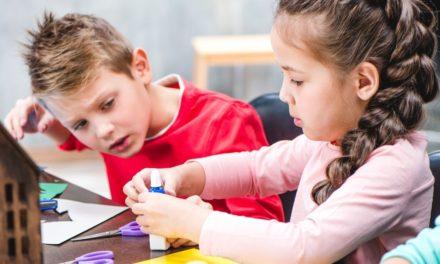 The Benefits of Year-Round School