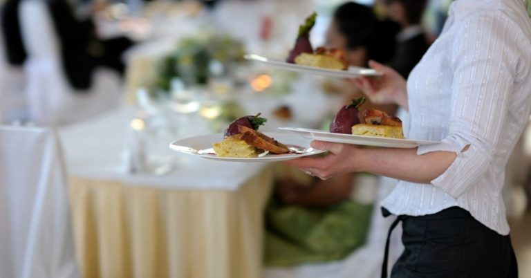 What to Do if You Are Morally Opposed to Tipping Servers