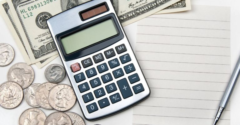 4 Budgeting Mistakes (and How to Avoid Them)