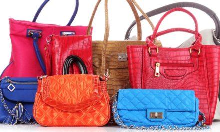 Birkin Bags are Stupid. Period.