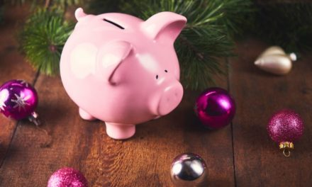 Creating Christmas Memories without Breaking the Bank
