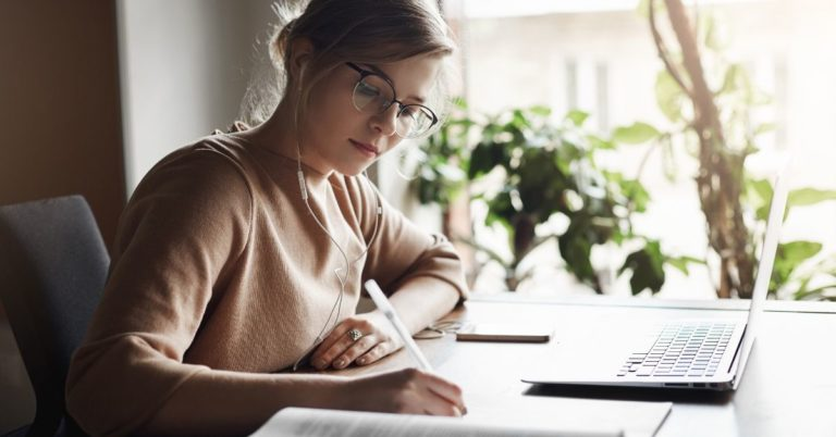 5 Ways to Rescue Time to Work on Your Side Hustle