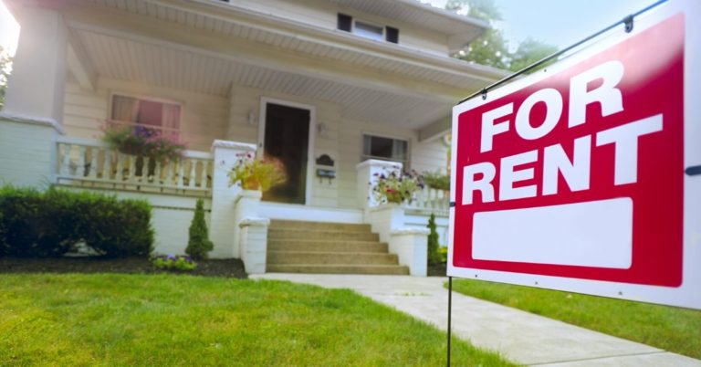Landlord Confession: I Lowered the Rent