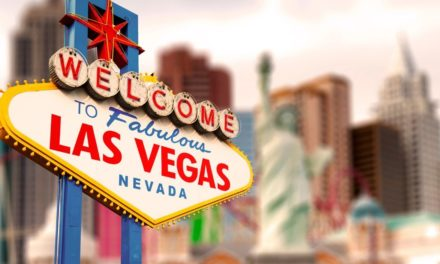 My Frugal West Coast – Las Vegas Vacation