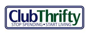 Club Thrifty   Stop spending. Start living.™