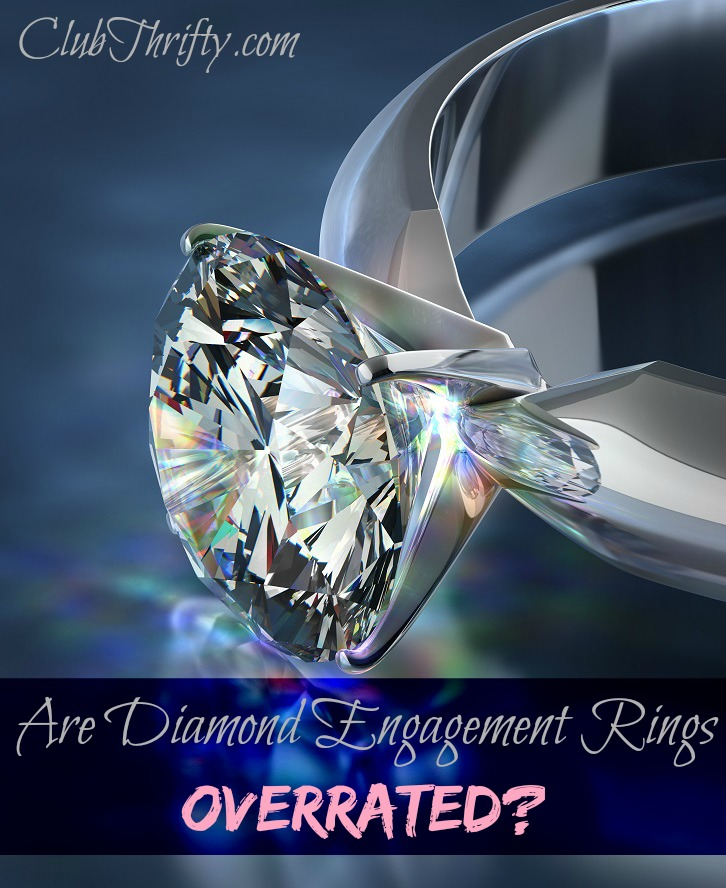 Where To Sell Wedding Ring 28 Good Many people love their