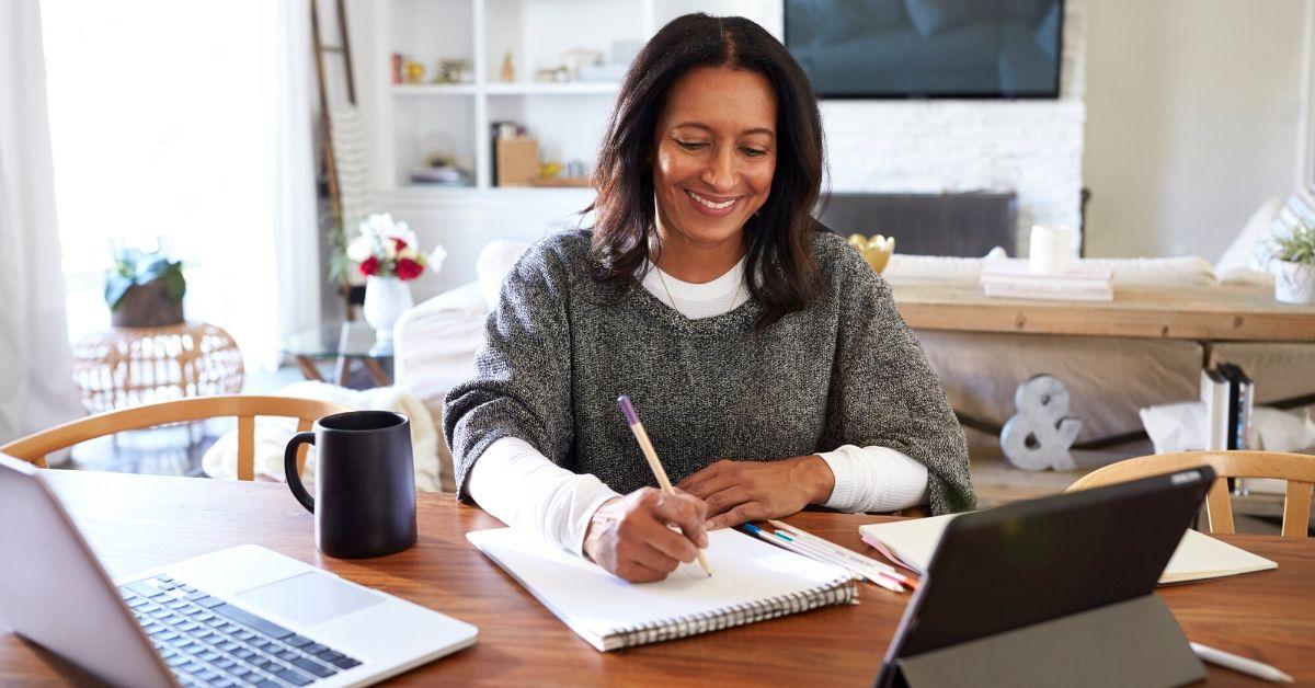Is Entrepreneurship Really Better than the 9-5?