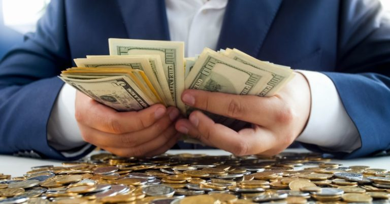 Learn How to Become a Millionaire with These 7 Secrets